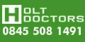 Holt Doctors