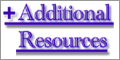 Additional Resources Ltd