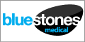 Bluestones Medical Recruitment Limited