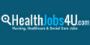 www.healthjobs4u.com
